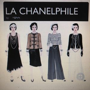 Other - Chanelphile